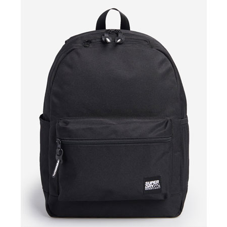 Balo Superdry City Backpack