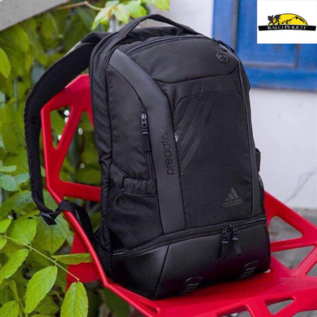Balo laptop Adidas Predator Backpack
